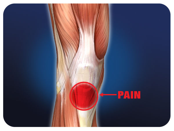Tendonitis Treatment High Power Laser Therapy Center
